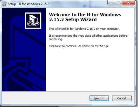 install3.1