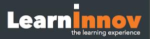 logo LearnInnov