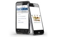 Entertainment® Mobile App