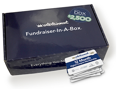 Fundraiser-In_A-BoxTM