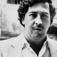 Pablo Escobar | 10 Facts about the Columbian Drug Lord