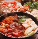 sukiyaki1