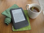kindle-book