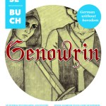 Of Swords &amp; Dungeons: An Interactive Gamebook For German Learners
