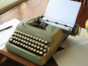 What's The Best Software For Writing Ebooks? – A Brief Introduction