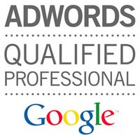 google-certified-adwords-professional