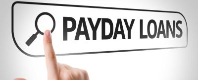 Top 4 Benefits of Payday Loans Consolidation – Learn The Way