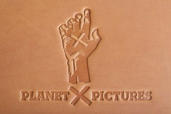 Planet Pictures
