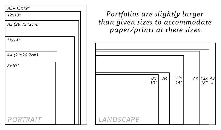 portfolio-size-comparison1