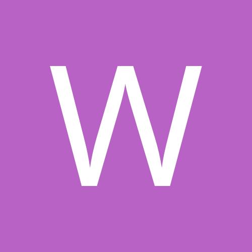 wiztoo