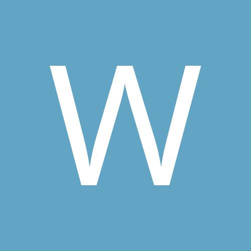 Webicons