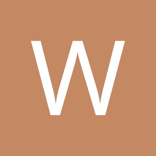 wendyb