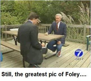Foley  - semiformal 02