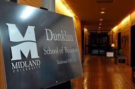 Dunklau School of Business