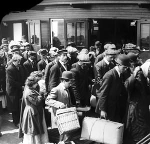 Ellis Island Immigration Museum_5