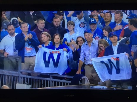 Ricketts Fam Cubs 01