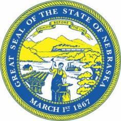 state_seal_big