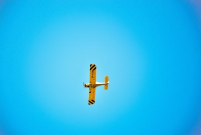 flight-review