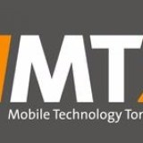 MT2 - Mobile Technology Tomorrow