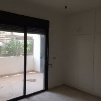 Apartments For Rent in Achrafieh