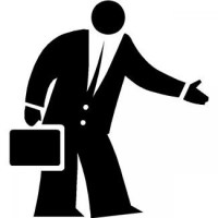 Country Sales Manager