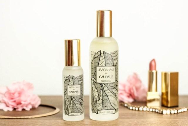 jason-wu-for-caudalie-limited-edition-eau-debeauty-flakon-flacon-design-beauty-blogger-deutschland-muenchen-1