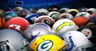 nfl_pwr_rankings_2012