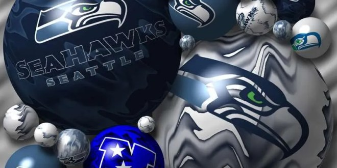 Seahawks-Seattle