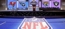 NFL Draft-2015-Top4