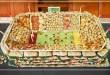 super-bowl-food-stadiums