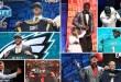 NFL-Draft-2016-1st round