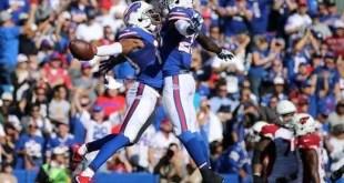 Les Bills en ont surpris plusieurs avec leur victoire face aux Cards