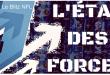 letat-des-forces