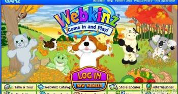 webkinz_world-67571-1