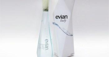 Evian lady (1)