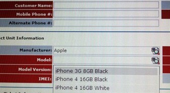 iphone-4s-whiteatt-1316301115110919115208