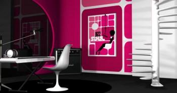 Studio-One-Pink