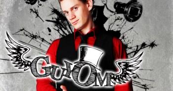 guyom-pleinpied-logo