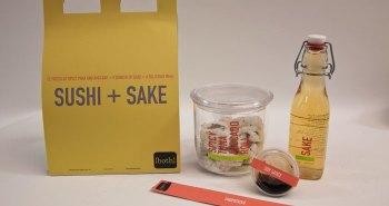 12_08_11_sushi3