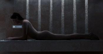 horizontal-shower-donbracht-7