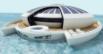 Solar_Floating_Resort_Concept_Michele_Puzzolante_CubeMe1