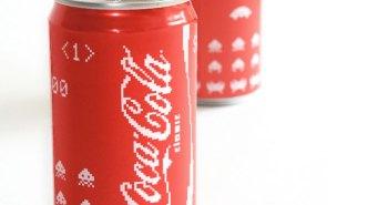07-09-12_coke