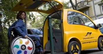 kenguru-ev-with-wheelchair-3