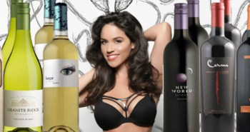o-PLAYBOY-WINE-CLUB-570