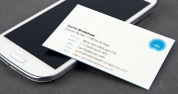 moo-nfc-cards