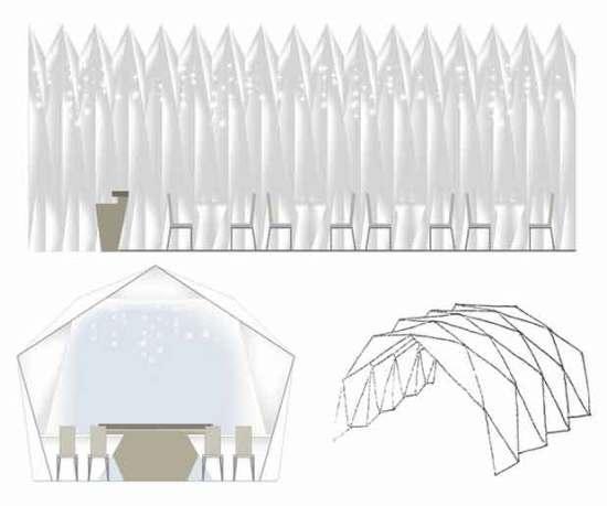Origami_Restaurant_Archinteriors_CubeMe5