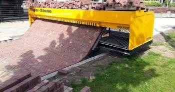 TigerStone_Brick_Paving_Machine_CubeMe1