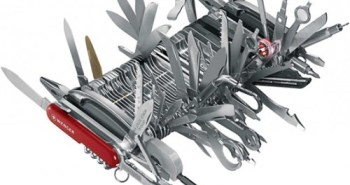 wenger-giant-swiss-army-knife-500x352