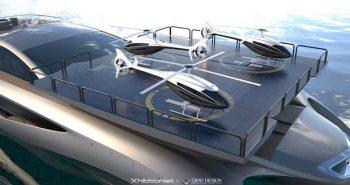 Xhibitionist_Yacht_Concept_Gray_Design_CubeMe4