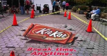 chalk-advertising-kit-kat-550x411